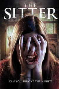 The Sitter | Bmovies