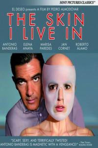 The Skin I Live In | Bmovies