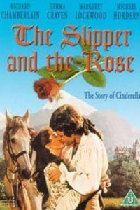 The Slipper and the Rose | Bmovies