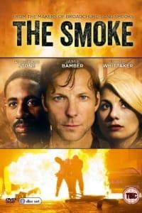 The Smoke | Bmovies