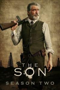 The Son - Season 2 | Bmovies