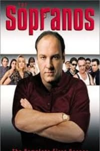 The Sopranos - Season 1 | Bmovies