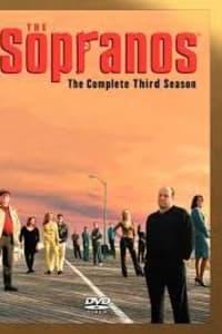 The Sopranos - Season 3 | Bmovies
