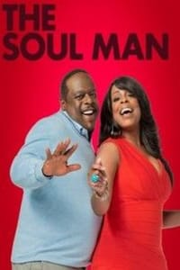The Soul Man - Season 5 | Bmovies