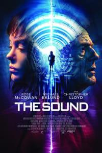 The Sound | Bmovies