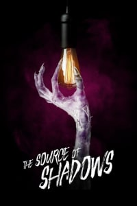 The Source of Shadows | Bmovies