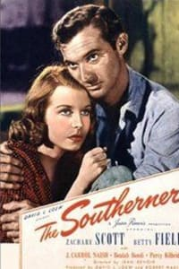 The Southerner | Bmovies