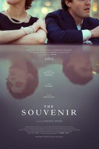 The Souvenir | Bmovies