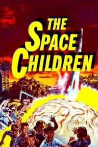 The Space Children | Bmovies