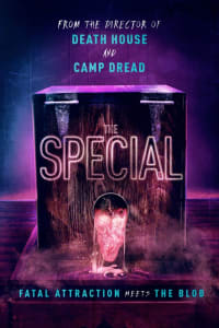 The Special | Bmovies