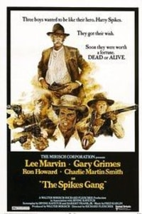 The Spikes Gang | Bmovies