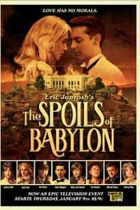 The Spoils of Babylon - Season 1 | Bmovies