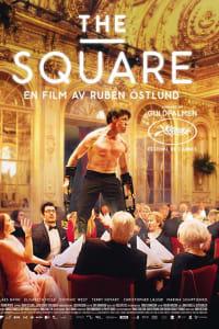 The Square   Bmovies