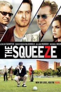 The Squeeze | Bmovies