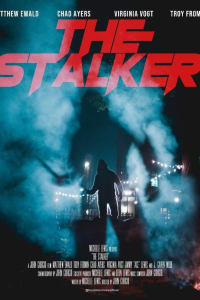 The Stalker | Bmovies