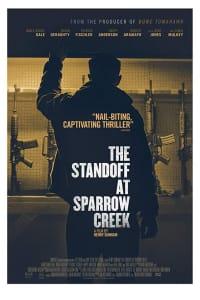 The Standoff at Sparrow Creek | Bmovies