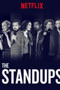 The Standups - Season 1 | Bmovies