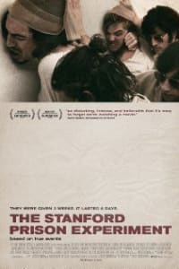 The Stanford Prison Experiment | Bmovies