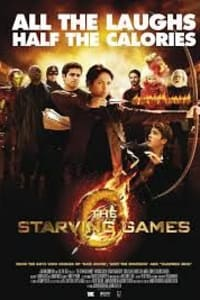 The Starving Games | Bmovies