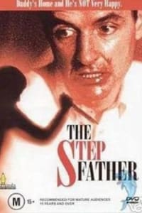 The Stepfather (1987)   Bmovies