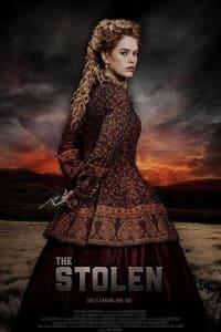 The Stolen | Bmovies