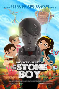 The Stone Boy | Bmovies