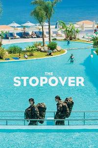 The Stopover   Bmovies