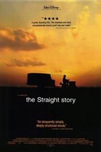The Straight Story | Bmovies