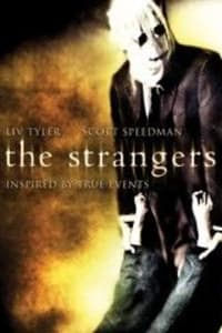 The Strangers | Bmovies