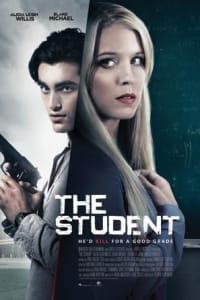 The Student   Bmovies