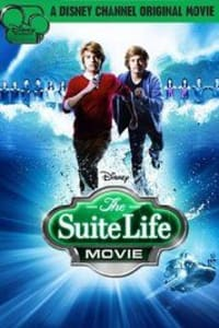 The Suite Life Movie | Bmovies
