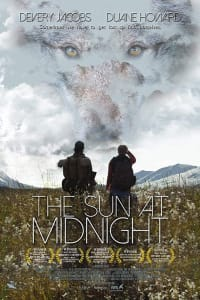 The Sun at Midnight | Watch Movies Online