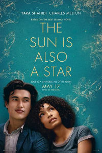 The Sun Is Also a Star   Bmovies