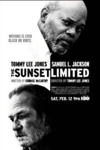 The Sunset Limited | Bmovies