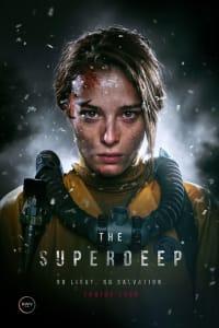 The Superdeep | Bmovies