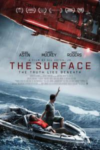 The Surface | Bmovies