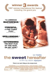 The Sweet Hereafter | Bmovies
