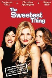 The Sweetest Thing | Bmovies