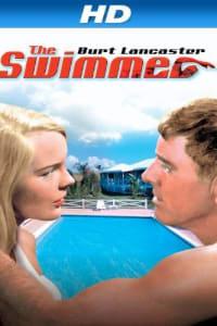 The Swimmer (1968) | Bmovies