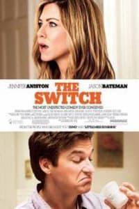 The Switch | Bmovies