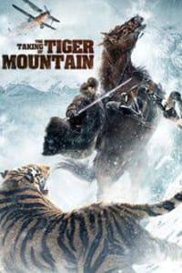 The Taking of Tiger Mountain | Bmovies