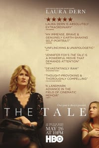 The Tale | Watch Movies Online