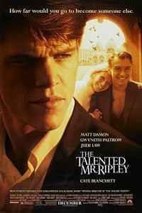 The Talented Mr Ripley | Bmovies