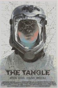 The Tangle | Bmovies