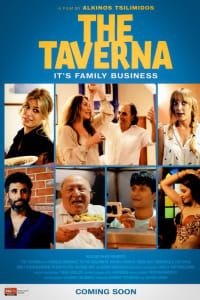 The Taverna | Bmovies
