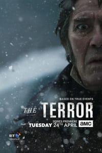 The Terror - Season 1 | Bmovies