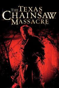 The Texas Chainsaw Massacre | Bmovies