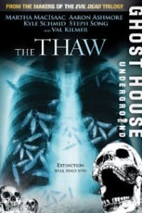 The Thaw   Bmovies