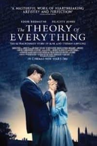 The Theory Of Everything | Bmovies