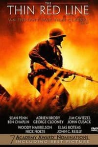 The Thin Red Line | Bmovies